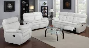 sofa livingroom furniture sets contemporary couch cheap