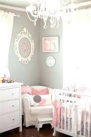 frise chambre chambre frise chambre bacbac fille frise pour chambre fille frise