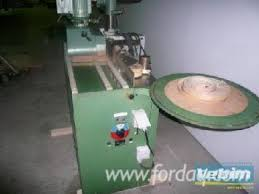 for sale gluing machines for gluing lippings and edge strips