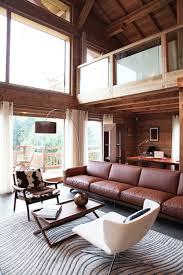 Interieur Maison Bois Constructeur Maison Ossature Bois De Rêves Chalets Bayrou