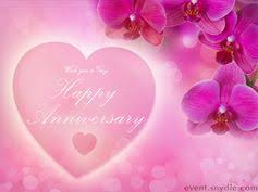 Wedding Wishes Messages Wedding Quotes And Greetings Easyday Marriage Anniversary Wishes And Messages Wedding Anniversary