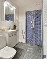 how to design a small bathroom 100 small bathroom designs ideas hative