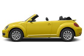 volkswagen beetle convertible 2014 volkswagen beetle convertible information and photos