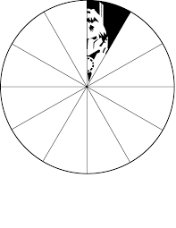 free snowflake template printable paper snowflake patterns