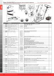 massey ferguson wiring diagram carlplant