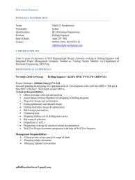 petroleum engineer resume download format resume jurnal melia gustina 1 docshare tips