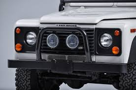 defender land rover 1997 1997 land rover defender 90 90 stock 1997110 for sale near new