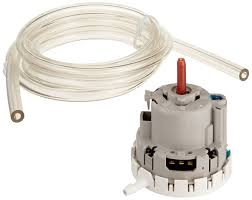 Works On My Machine How by How To Repair A Washing Machine Water Inlet Valve