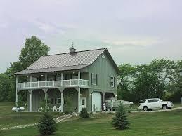 100 two story pole barn tips versatube com home depot