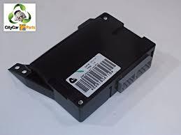 nissan almera n16 body kit almera n16 2003 to 2006 air con heater blower control resistor