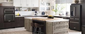 kitchen appliances consumer ratings appliances 2018 best kitchen appliances for the money jenn minimalist kitchenaid vs samsung black stainless steel appliances