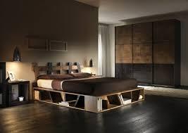 schlafzimmer bilder ideen noch 64 schlafzimmer ideen für möbel aus paletten