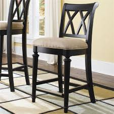 home design cool height for counter stools of stool cushion home home design cool height for counter stools of stool cushion home design height for counter