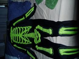 Glow Dark Halloween Costumes Halloween Costumes Sale Albany Area Pics
