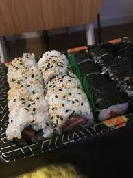 mister cuisine restaurants mister miyagi s in canterbury with cuisine japanese