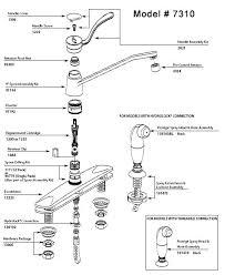 moen kitchen faucet repair manual moen kitchen faucet repair manual hum home review