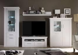 tv schrank design uncategorized tolles phono mobel design dreams4home lowboard