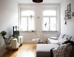 wohnzimmer ideen für kleine räume die besten 25 kleine wohnzimmer ideen auf kleine