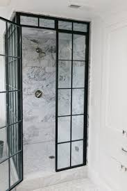 Stainless Steel Shower Stall 120 Best Shower Enclosures Images On Pinterest Bathroom Ideas
