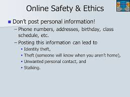 theft class online online journalism in agricultural communication agricultural