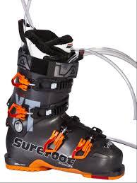buy ski boots near me ski boots custom ski boots comfortable ski boots