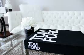 tom ford coffee table book enchanting on ideas for 8 download original resolution