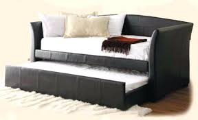 Daybed Mattress Cover Queen Size Daybed Frame Ikea Queen Size Daybed Mattress Cover