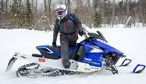 divas snowgear expands snowmobile apparel line american