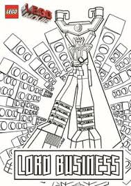 lego movie free printables coloring pages activities
