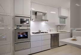 ikea kitchen cabinet singapore kitchen ideas kitchen ideas singapore