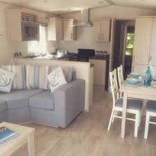 abi beachcomber static caravans for sale