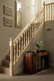 Contemporary Stair Parts by 19 Best Traditional Staircase Ideas Images On Pinterest