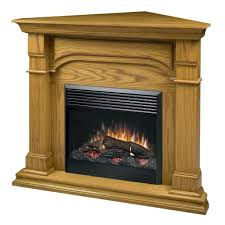 wood mantel shelf fireplace shelves floating electric australia