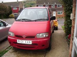 nissan serena 2000 nissan serena spares or repair export great engine new exhaust and