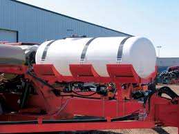 liquid fertilizer planter attachments case ih