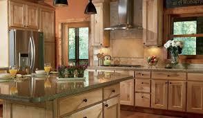 natural wood kitchen cabinets natural wood kitchen cabinets where to buy kitchen cabinets doors