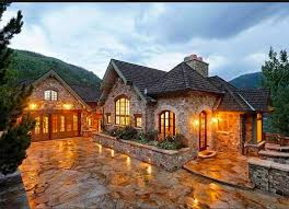Luxury Home Ideas 12126 Best Fab Homes Images On Pinterest Dream Houses