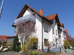 long term rentals europe freiburg im breisgau rentals in an apartment flat with iha