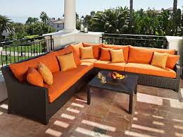 Patio Pads How To Get That Musty Smell Out Of Patio Cushions Patiopads Com Blog