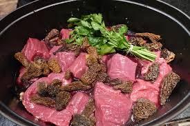 comment cuisiner jumeau boeuf epaule de bœuf en livraison depuis le min de rungis