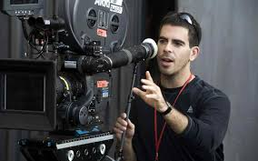 eli roth on thanksgiving beyond the green inferno more