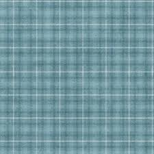 check vs plaid checkered pattern 17 best known types of checks sew guide