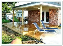 Patio Deck Ideas Backyard Simple Deck Designs Simple Backyard Deck Design Desk Designer