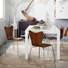 Best Bonus LivingDining Room Ideas Images On Pinterest - West elm dining room chairs