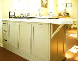 island kitchen counter new kitchen counter overhang 36 photos 100topwetlandsites