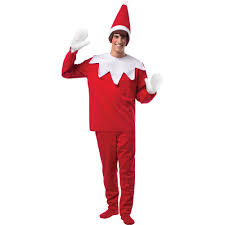 elf on a shelf costume walmart com
