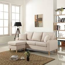 Apartment Sized Sectional Sofa Dining Tables For Small Spaces Ideas Apartment Size Sectional Sofa