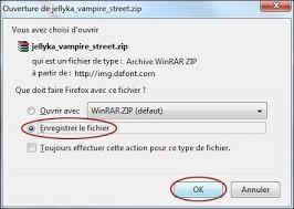 installer une nouvelle sur windows 7 astuces pratiques