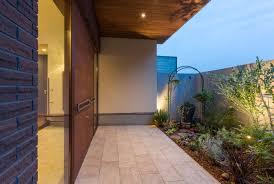 house porch country house porch decoration u0026 design ideas small design ideas