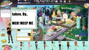 moviestarplanet 1 statuses ideas wl giveaway youtube